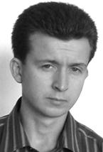 Богдан Маслич