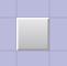 Screen shot 2011-06-22 at 10.59.59 AM