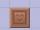 Happy Block