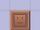 Sad Block