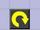 Rotate Right Block