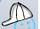 EXP Hat