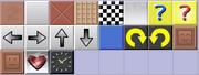 New Respawnable Blocks