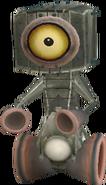 РУ-3 (Информация)