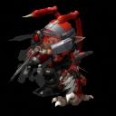 Beast Infected Grox (6)