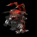 Beast Infected Grox (3)