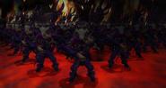 Сумеречный легион пнг