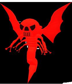 Net Devil (Информация)