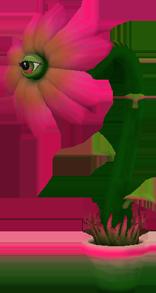 Джесси (Растение) (Информация)