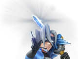 Wonder-Blue