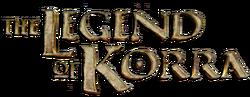 LoK-logo
