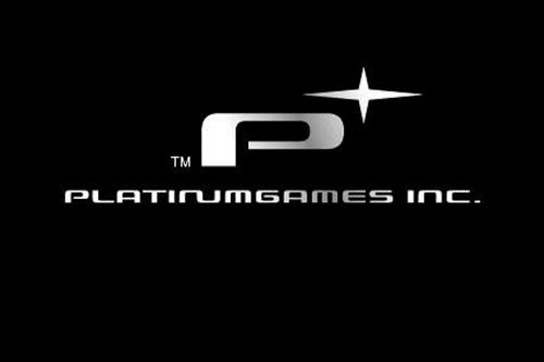 Platinum Games Wiki