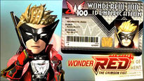 Wonder-Red-ID
