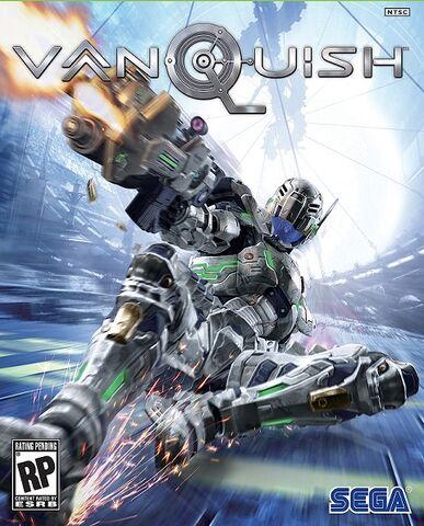 File:Vanquish-cover.jpg