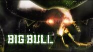 Big Bull AR