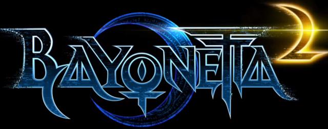 File:Bayonetta-2-real1.png