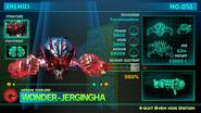 Jergingha profile2