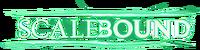 Scalebound logo 2