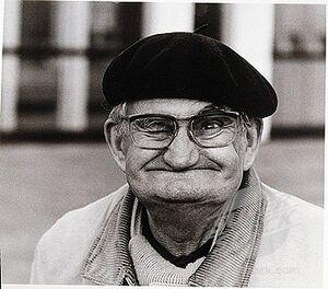 Old-man-winking1