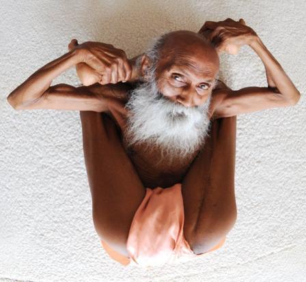 Datei:Yoga.jpg