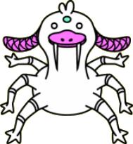 Platula