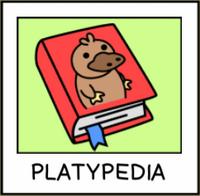Platypedia