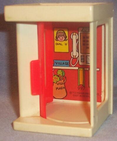 File:Phone Booth.jpg