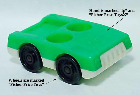 File:Green 2-Seat Car.jpg