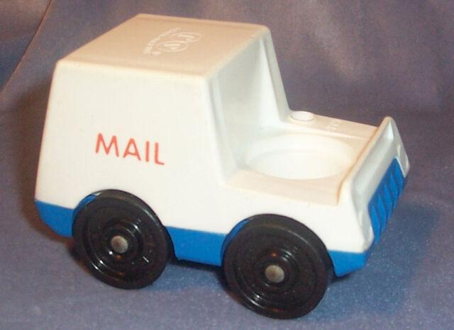 File:Mail Truck.jpg