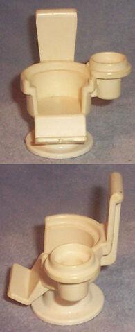 File:Dentist Chair.jpg