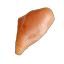Raw Chicken Breast (Legacy) icon.png