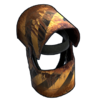 Apocalypse Helmet icon