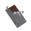 Chocolate Bar (Legacy) icon.png