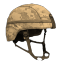 Cloth Helmet (Legacy) icon.png