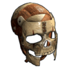 Human Sacrifice Mask icon
