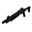 Shotgun (Legacy) icon.png