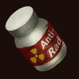 File:Anti-Radiation Pills icon.png