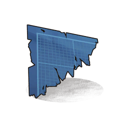 Blueprint fragment rust wiki fandom powered by wikia blueprint fragment malvernweather Image collections