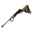 Bolt Action Rifle (Legacy) icon.png
