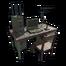 Computer Station icon-0