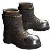 Rock Star Boots icon