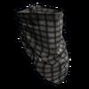 Checkered Bandana icon