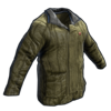 Telogreika Jacket icon