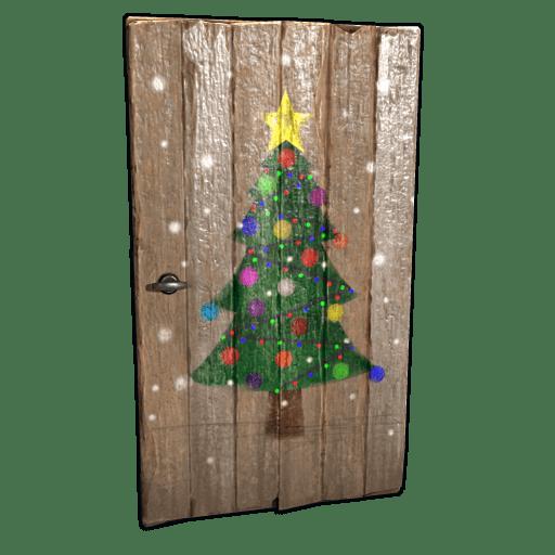 sc 1 st  Rust Wiki - Fandom & Wooden Door | Rust Wiki | FANDOM powered by Wikia