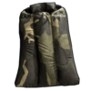 Jungle Camo Sleeping Bag icon
