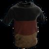 German Tshirt icon