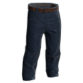 Blue Jeans icon.png