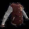 Varsity Jacket icon