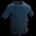 Blue Tshirt icon.png