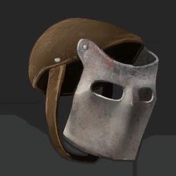File:Metal Facemask icon.png